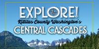 Explore Central Cascades